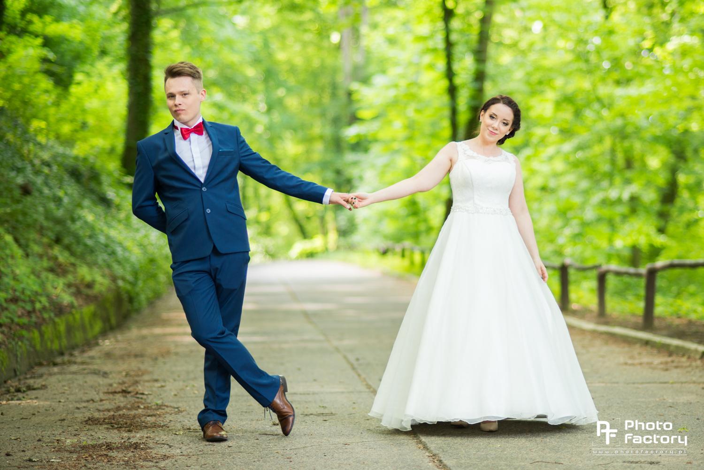 Permalink to: Ślubna