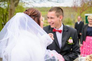 Ślub Szczecin- Fotograf Ślubny