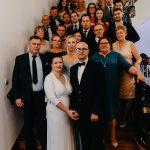 Ślub-MIchalina-Pawel-309