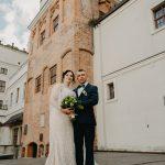 Ślub-1