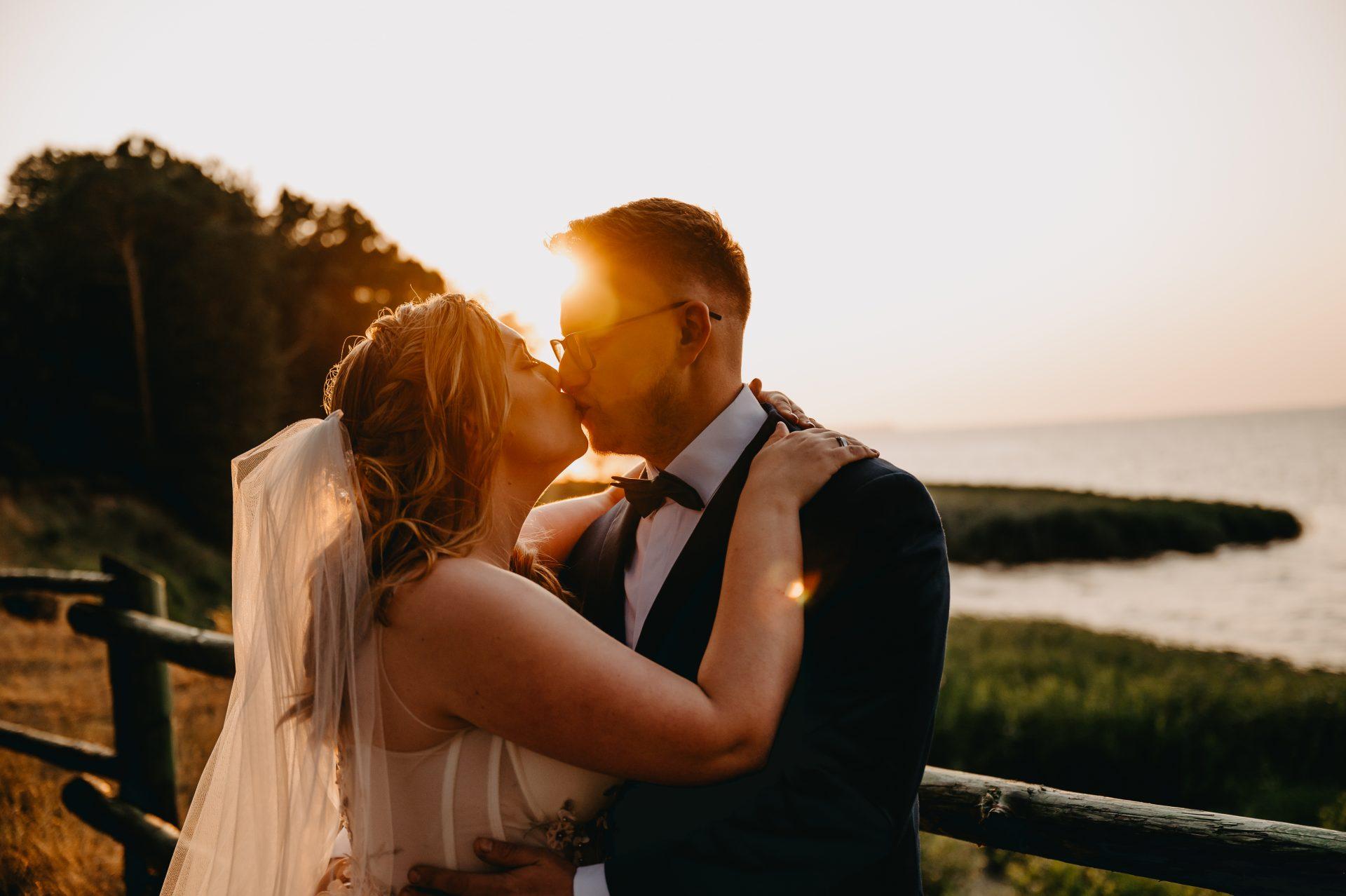 Ślub Ada i Piotr